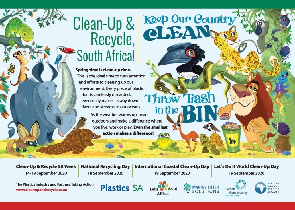 CR2020 resource 210x148 web 1030x732 - What you need to know about Clean-up and Recycle SA Week 2020